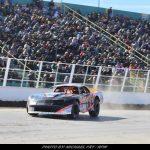 RPW Exclusive: Josh Coonradt Victorious in Wilkins RV Pro Stock 50