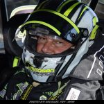 RPW Exclusive: Hearn Perseveres Through Week Long Struggles To Claim Third Place at Super DIRT Week