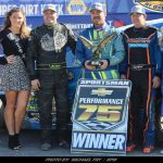 Kyle Inman Scores First-Ever Super DIRT Week Win In Chevy Performance 75